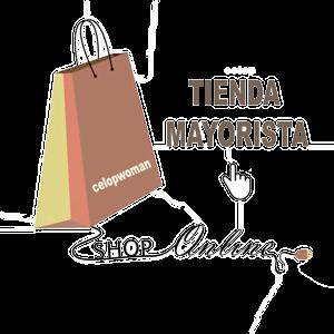 area_mayorista