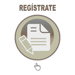 cliente_registro1