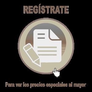 clientes_registro